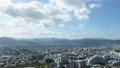 城市景观福冈市正常速度 48623288