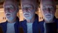 男 男性 老人の動画 48645216