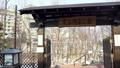 定山源泉公園 (移動撮影) 48719438