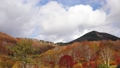 Octo Yokota Onsen - ภูเขา Hakkoda ในฤดูใบไม้ร่วง - 48723748