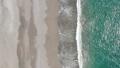 Kochi kobe central wave dragon aerial hovering 48728263