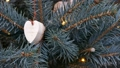 Hand made Christmas tree decoration 48762766