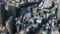 東京Land Scape六本木比爾街和大都會高速公路延時傾斜 48797027