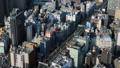 東京Land Scape六本木比爾街和大都會高速公路遊戲中時光倒流潘 48797028