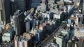 東京Land Scape六本木比爾街和大都會高速公路延時變焦 48797029