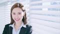 亚洲 亚洲人 女性 48811193