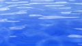 Water Surface Sea Surface Ripples Wave Water Sea Water Surface Blue Reflection Background Background 48834659