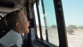 子 子供 旅行の動画 48835851