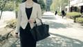 工作,女商人,職業女性,工作媽媽,工作母親,職業生涯,母親,業務 48851675