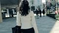 工作,女商人,職業女性,工作媽媽,工作母親,職業生涯,母親,業務 48851708