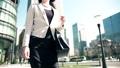 工作,女商人,職業女性,工作媽媽,工作母親,職業生涯,母親,業務 48851773