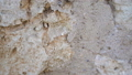 Background of old stone wall texture. Slow motion HD video 48868214