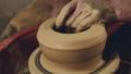 作業 工作 陶器の動画 48869166