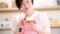 Apple peeling kitchen ladies housewife 48891944