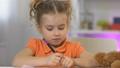 くま クマ 子供の動画 48921874