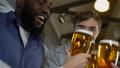 酒場 のみもの 飲み物の動画 48932112