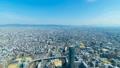 大阪风光·游戏中时光倒流·2019·从天王寺到奈良地区·放大 48946844