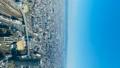 垂直材料大阪风景·游戏中时光倒流·2019年·从天王寺到奈良地区 48946946