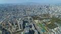 大阪地区·游戏中时光倒流·2019年·神户方向·从天王寺看到的广泛 48947784