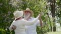 couple, old, man 48968427