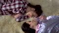 ふたご ツインズ 双子の動画 48999560