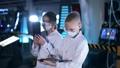 Children's dream themes. children scientists 49000008