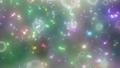 闪闪发光的粒子效果说明 49008474
