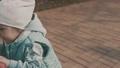 スクーター 女の子 女子の動画 49019445