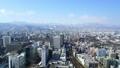 【北海道】都市風景 49022100