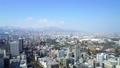 【北海道】都市風景 49022101