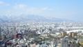 【北海道】都市風景 49022102