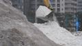 除雪作業 49039615