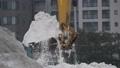 除雪作業 49039620