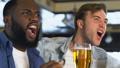 알코올, 술, 맥주 49062597