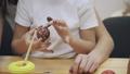 子 子供 EASTERの動画 49076660