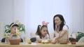 EASTER イースター 復活祭の動画 49076751