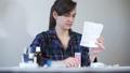 女の人 女性 医学の動画 49079782