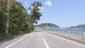 Drive picture / Okinawa Prefecture Route 331 / Japan 49081091