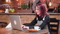 便携电脑 笔记本电脑 电脑 49103257