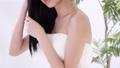美容形象·护发 49152870