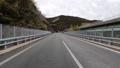 高速道路走行映像 高知道高松道 上り線 トンネルに入る permingDR 映像素材 49198471