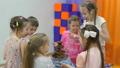 遊び場 幼稚園 学校の動画 49213691