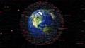 글로벌 네트워크 49251247