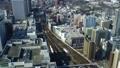 都市風景 49291553