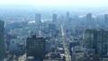 都市風景 49291554