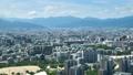城市景观福冈市正常速度 49302232