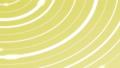 孤の光 (背景素材) ループ 49302667