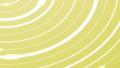 孤の光 (背景素材) ループ 49302670