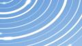 孤の光 (背景素材) ループ 49302674