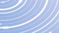 孤の光 (背景素材) ループ 49302675